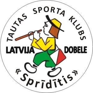 spriditis logo